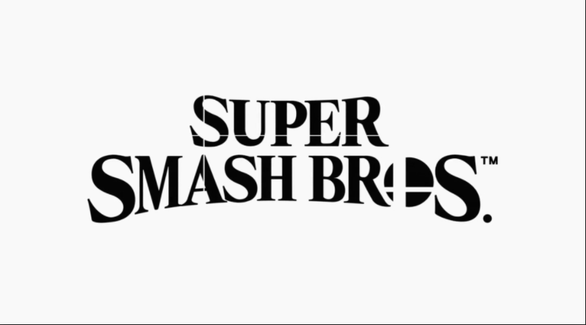 "Five Characters Who Should Be In ""Super Smash Bros."" For Nintendo Switch"