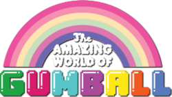 The_Amazing_World_of_Gumball_logo