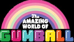 The_Amazing_World_of_Gumball_logo