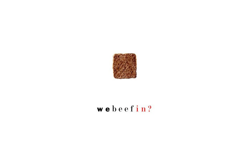 wendys-we-beefin-album-stream-1