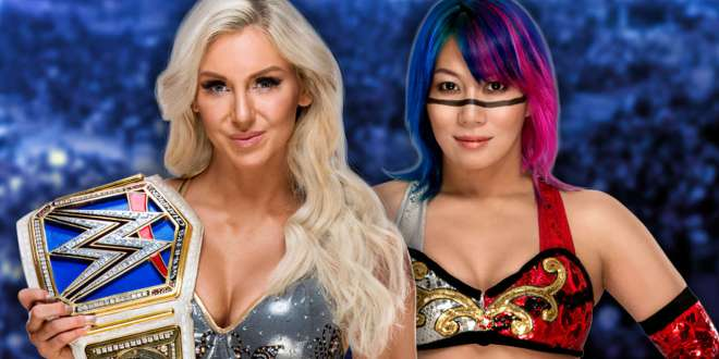 1523211816_wwe-wrestlemania-34-charlotte-vs-asuka-match-preview