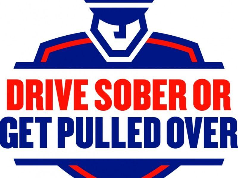 drive_sober-1503333314-7956