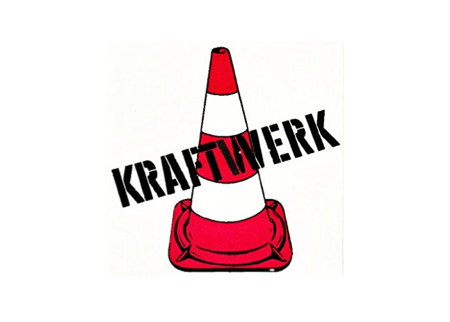 The Most Essential Kraftwerk Songs
