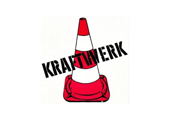 The Most Essential KraftwerkSongs