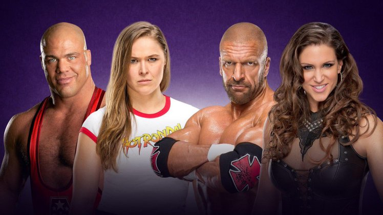WrestleMania-Ronda-Rousey-Kurt-Angle-