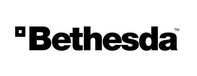 bethesda778-640x247