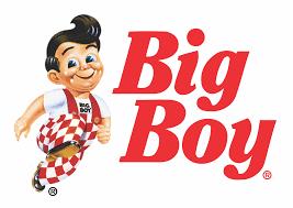 big boy.png