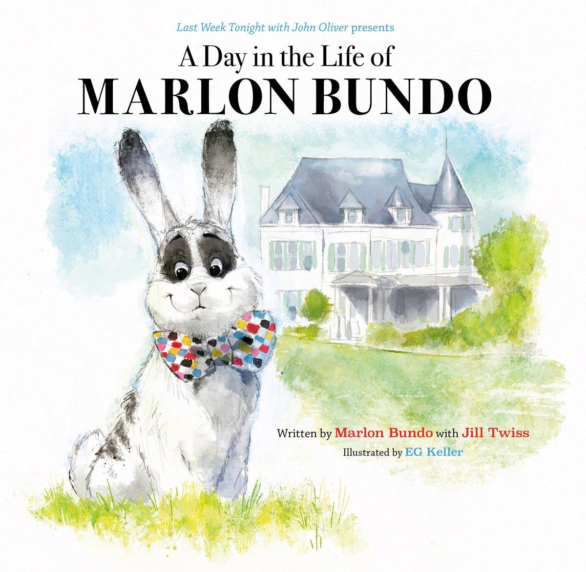 A Must Read Children's Book