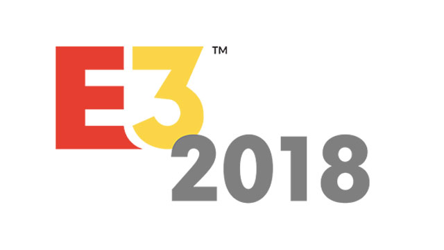 E3 2018 Hopes/Predictions