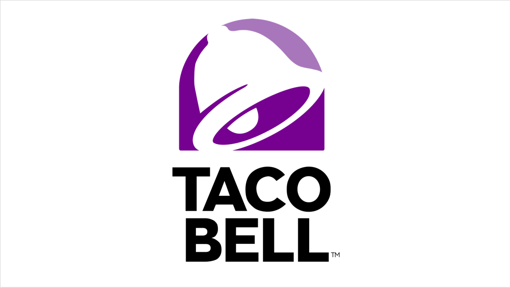 Top 5 Taco Bell Menu Items