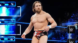 What is WWE Doing With Daniel Bryan?