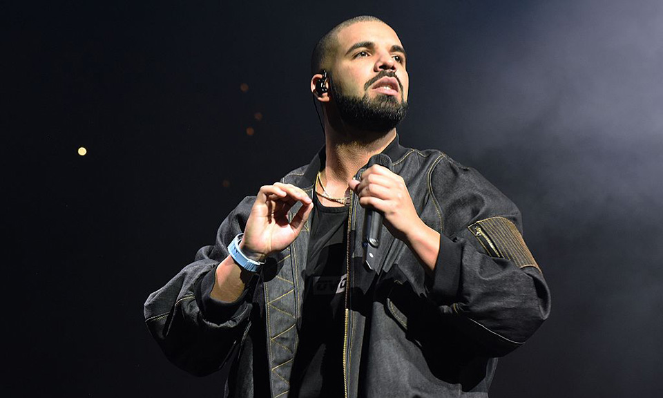 Drake's Most Underrated Songs