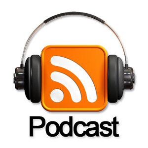 Podcasts: My New Favorite Platform