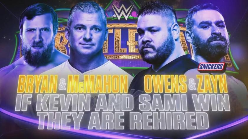 WrestleMania-34-Daniel-Bryan-Returns