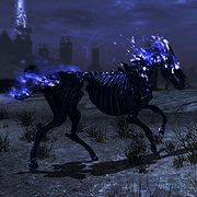 180px-SR-creature-Arvak