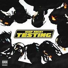 220px-ASAP_Rocky_Testing