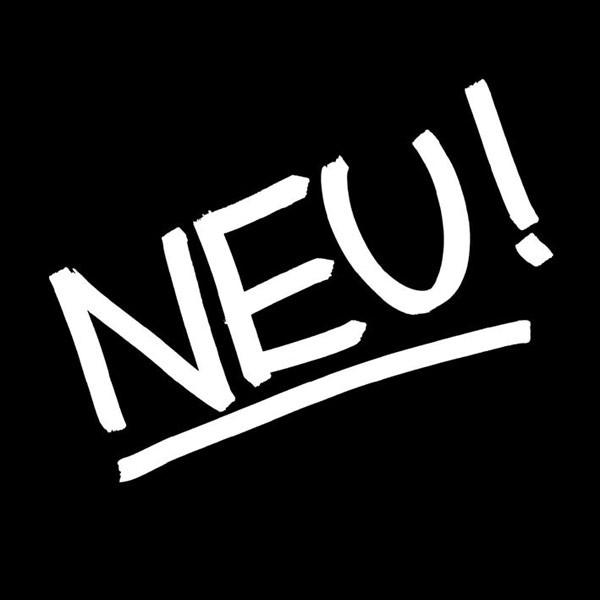 42-100-neu-75-vinyl