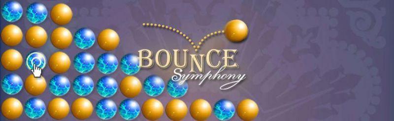 bounce symphony.jpg