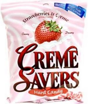 creme savers.jpg