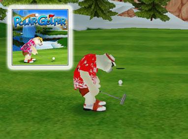 polar golfer.jpg