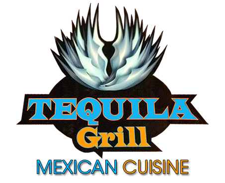 Tequila Grill: A one-visit analysis.