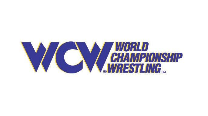 "Book Review: ""The Death of WCW"""