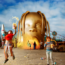 220px-Astroworld
