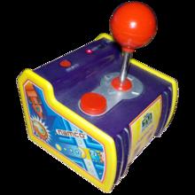 220px-Namco_plug_and_play.png