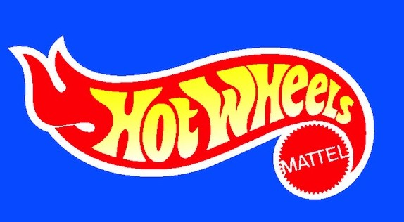 Hot Wheels Will Always BeAwesome