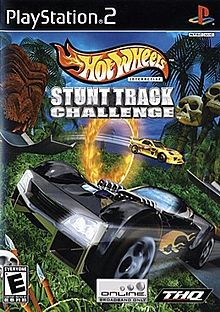 Hot_Wheels_Stunt_Track_Challenge