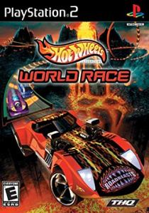 hotwheelsworldraceps2