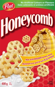 Honeycomb_BrandGrid