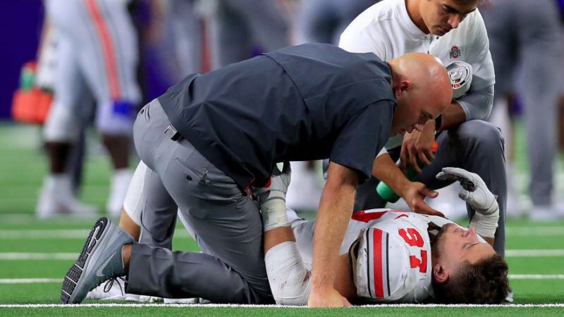 What the Loss of Nick Bosa Means to The OhioState