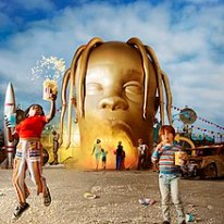 220px-astroworld_by_travis_scott