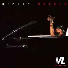 220px-nipsey_hussle_–_victory_lap