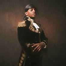 220px-stokeley_album_cover