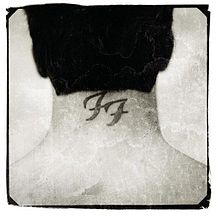 220px-Foo_Fighters_-_There_Is_Nothing_Left_to_Lose