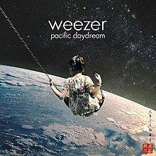 220px-Weezer-pacific-daydream-album