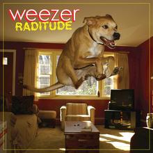 220px-Weezer_-_Raditude