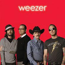 220px-Weezerred2
