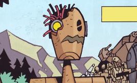 Lone_battle_droid_headshot