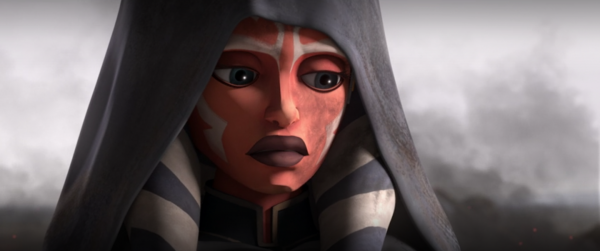 clone-wars-season-7-episode-12-images-4-600x251