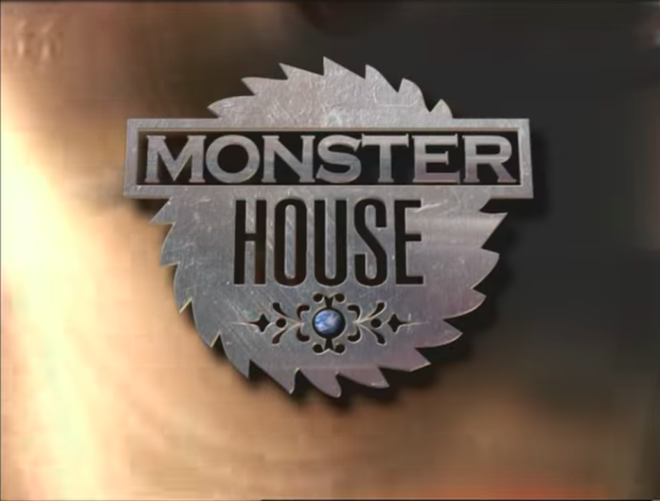 The Other Monster House