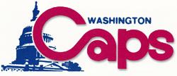 WashingtonCapsABA